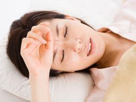 Почему сильно потеют во сне взрослые