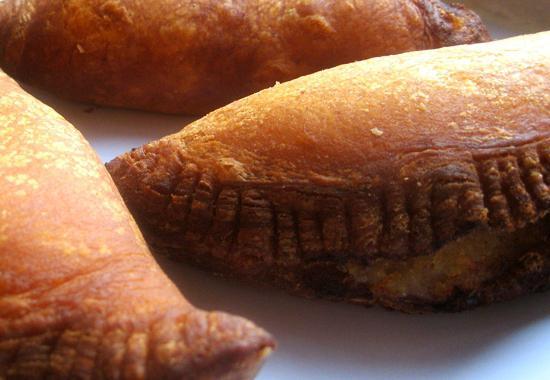 Перцы фаршированные рецепт классический пошаговый рецепт с фото на 8 перцев