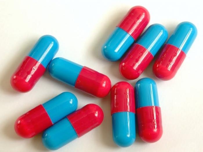 сосудорасширяющие препараты народные средства