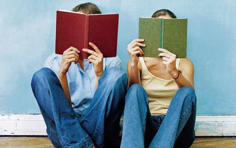 Стих читать онлайн сказки