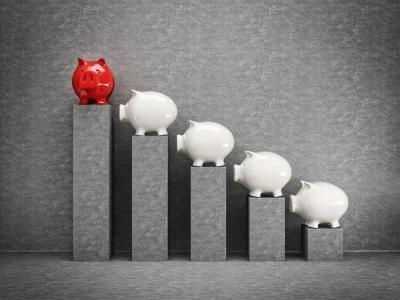 понятие и структура банковской системы