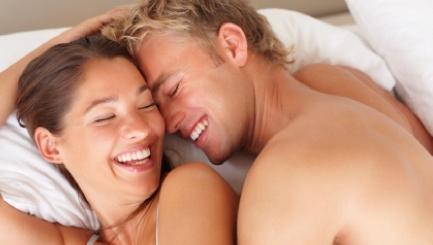 Камасутра - искусство любви, радость секса от занятий ...