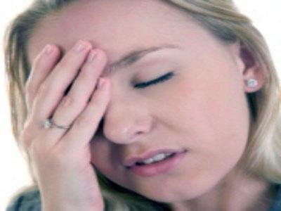 Как убрать зуд в интимном месте