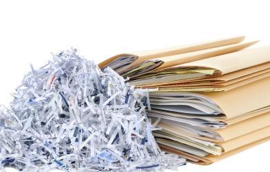 Виды документов в системе бухгалтерского учета.