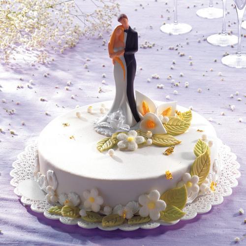 20 лет годовщина свадьбы поздравления