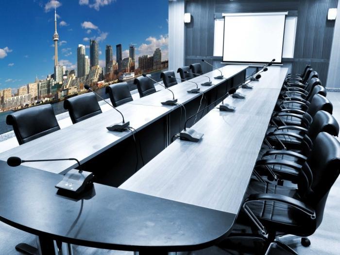 14.05.2015г. в администрации города Суздаля состоялось совещание по вопросу осуществления физическими лицами  деятельности в сфере гостиничного бизнеса
