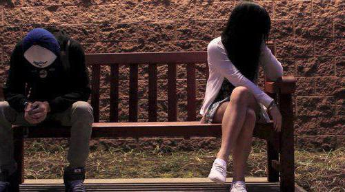Как разлюбить девушку, и возможно ли это вообще?