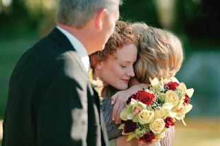 Поздравления на свадьбу. живите богато 299