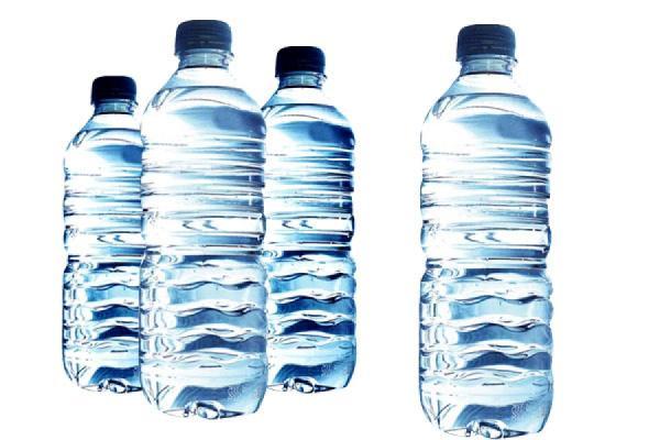 Щелочная минеральная вода - названия