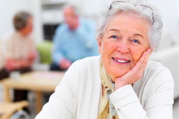 Досрочная пенсия на льготных условиях в рф