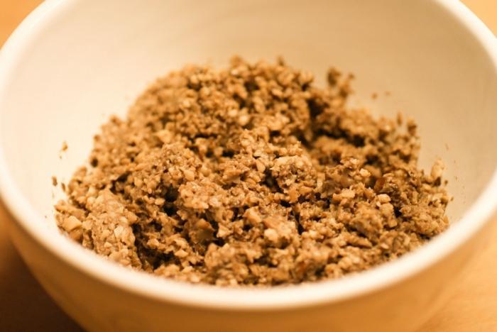 Рецепты блюд из грибов шампиньонов, что приготовить из ...