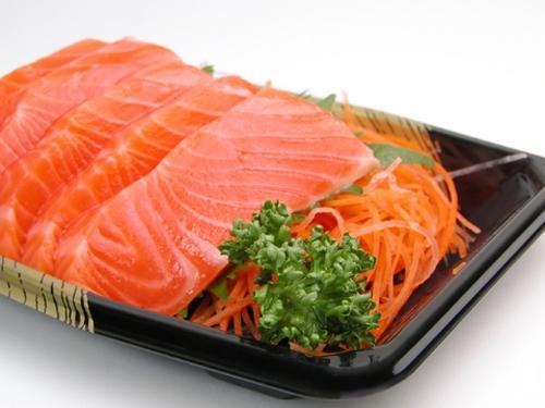 magnesium content in food