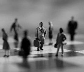 Современная массовая культура: признаки и особенности