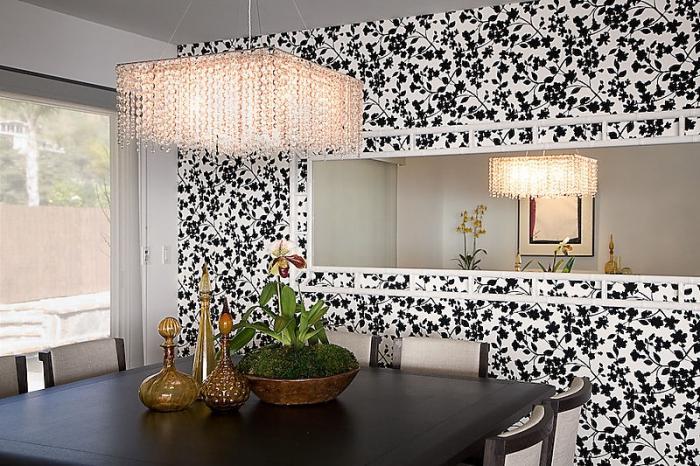 light wallpaper for walls