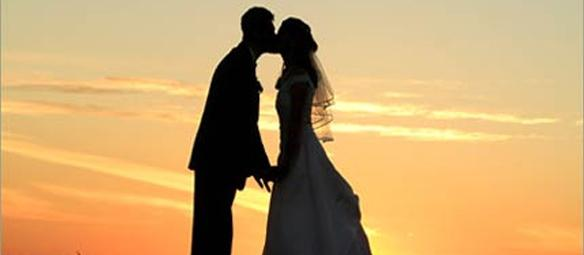 what dream about preparing for the wedding
