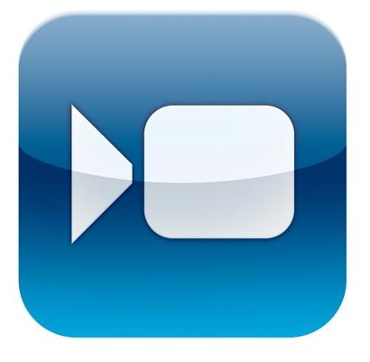 How to add video to contact