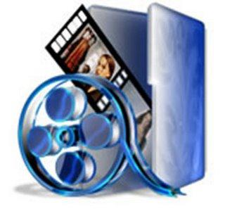 How to download video from contact