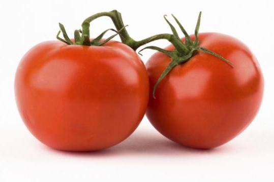 Why dream of salted tomatoes