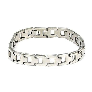 Смотреть мужские браслеты из серебра фото плетение бисмарк фото фото