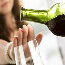 Лечение алкоголизма в домашних условиях: общие советы