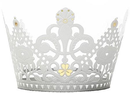 Корона своими руками. Как сделать корону своими руками 42
