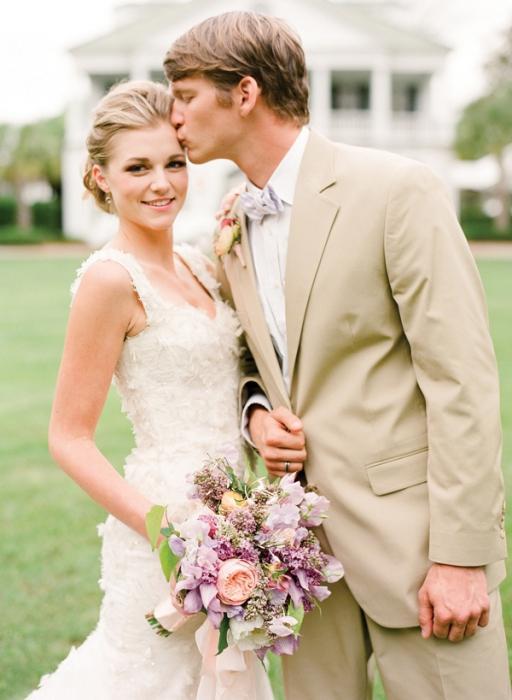 Сонник видеть себя в свадебном платье толкование