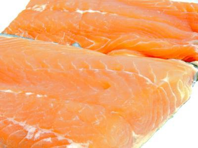 статины при повышенном холестерине в крови