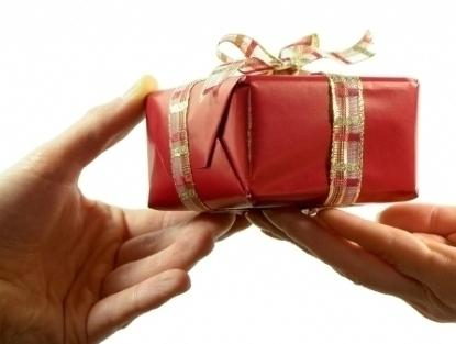 do-it-yourself gifts