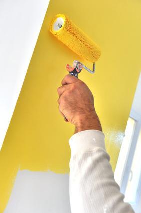 нанесение маркировки знаком для строительных материалов