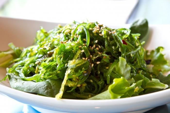 Как сделать салатную капусту 260