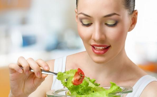 Как На Диете Не Потерять Здоровье