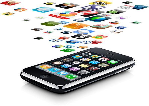 Скачать Вк На Телефон Samsung