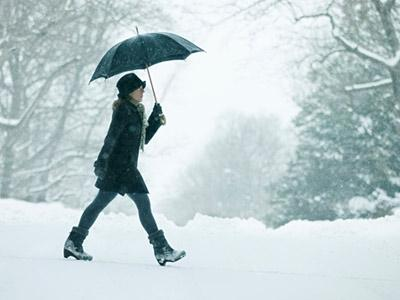 метод похудения быстрая ходьба