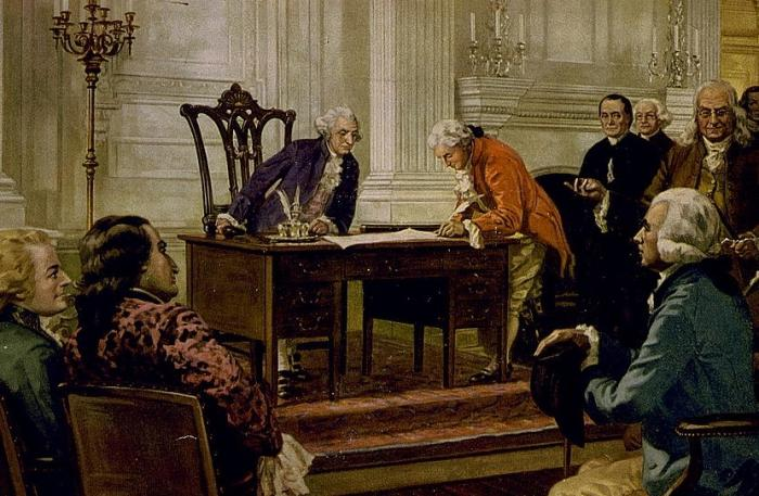 essay questions about the treaty of versailles France suffered the most during the world war i it underwent immense monetary damage and lost millions of its youth, because almost all the fighting on the.