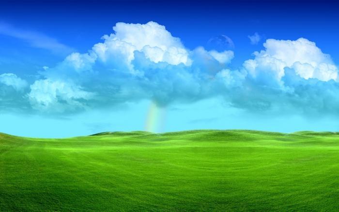 Переустановка Windows XP и настройка соответствующего ПО