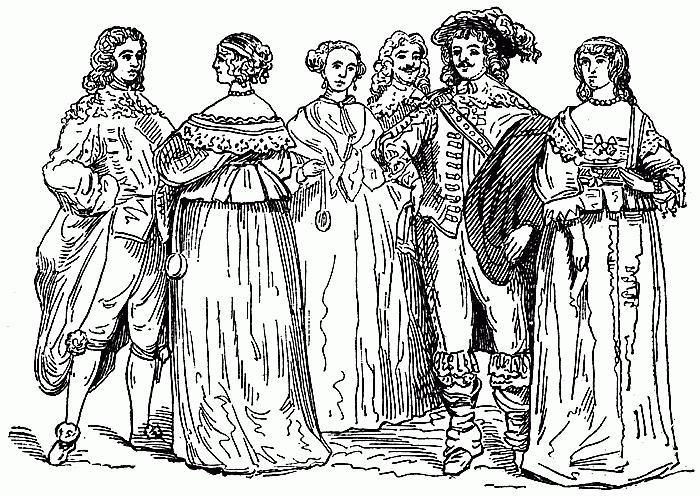 Исторические типы общества в философии истории и социологии