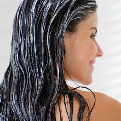 Применение мумие для волос: рецепты и полезные советы 871