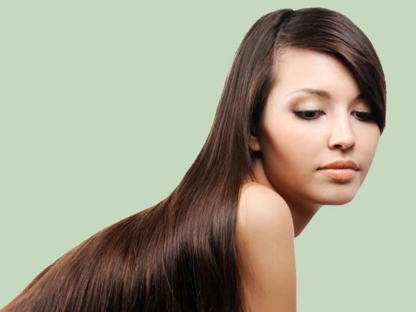 Применение мумие для волос: рецепты и полезные советы 596