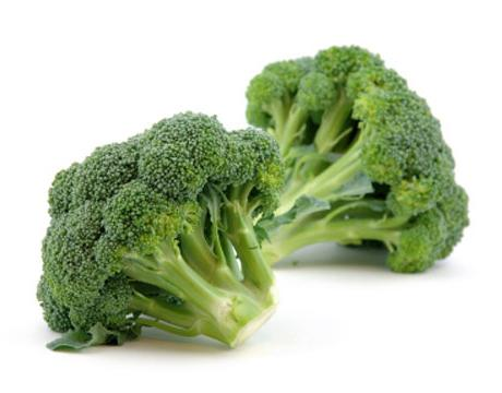 broccoli useful properties