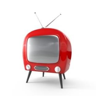 что лучше плазма или жк телевизор