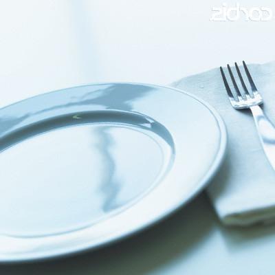 Корица при похудении рецепт