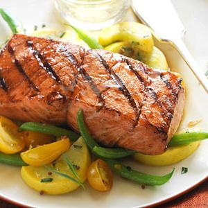 чесночно лимонная настойка от холестерина