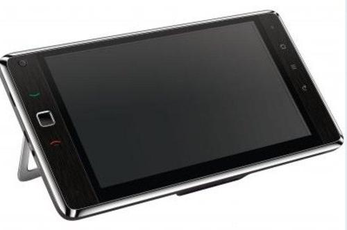 Chinese tablet selection