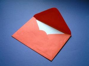 Образец Опись Вложения В Ценное Письмо