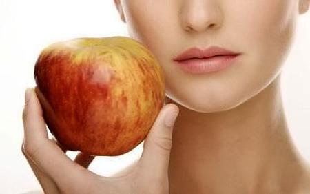 как снизить аппетит чтобы похудеть отзывы