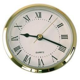 часы кварцевые настенные
