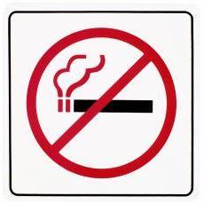 Как бросить курить самому? Способы