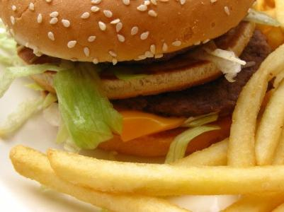 какие продукты исключить для похудения живота