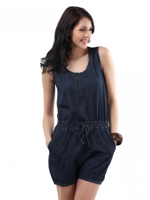 how to sew overalls for the summer