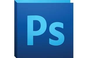 free graphic editors